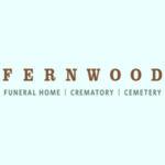 Profilbild von fernwoods