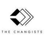 Profilbild von changists