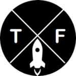 Profilbild von FlemThom