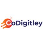 Profilbild von godigitley
