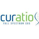 Profilbild von curatiocbd