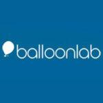 Profilbild von balloonlab
