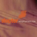 Profilbild von stepterlaw