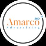 Profilbild von Amarcoadv
