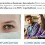 Profilbild von cursosgratisw