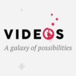 Profilbild von VirtualBooth