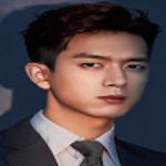 Profilbild von mivana