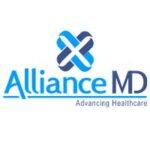 Profilbild von alliancemd