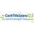Profilbild von cashtitleloan