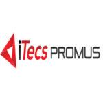 Profilbild von itecspromus