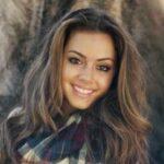 Profilbild von bellawatson