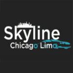 Profilbild von skylinechicagolimo