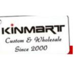 Profilbild von kinmarthandbagsco