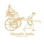 Profilbild von Musafircab