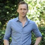 Profilbild von MichaelHussey