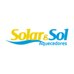 Profilbild von solaresol