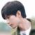 Profilbild von tizame