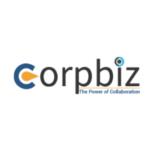 Profilbild von corpbiz102
