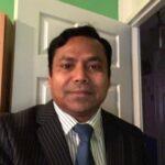 Profilbild von robertvincent