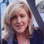 Profilbild von janeu328