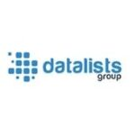 Profilbild von Datalistsgroup