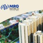 Profilbild von mrgworldproject