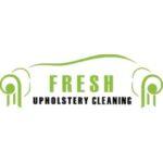Profilbild von freshupholsteryclean