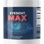 Profilbild von Eyesightmaxrevie