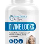 Profilbild von divinelockscomplex