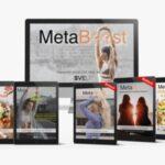 Profilbild von metaboosts