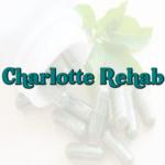 Profilbild von Charlotterehab