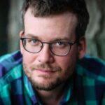 Profilbild von Johngreen