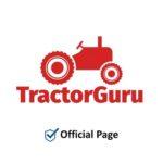 Profilbild von tractorguru