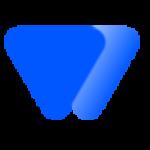 Profilbild von Wowmovil