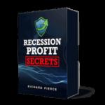 Profilbild von recessionprofitsecrets