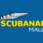 Profilbild von scubanautic