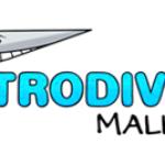 Profilbild von petrodivers