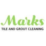 Profilbild von Tile and Grout Cleaning Adelaide