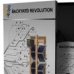 Profilbild von backyardrevolution