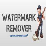 Profilbild von WatermarkRemover