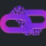Profilbild von pixellink