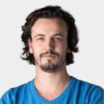 Profilbild von anthonyjoshua
