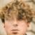 Profilbild von patrickrobinson