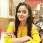 Profilbild von puja51