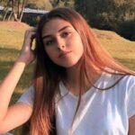 Profilbild von Linda_Forrest