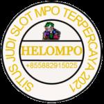 Profilbild von Helompo