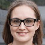 Profilbild von MathildaSchneider