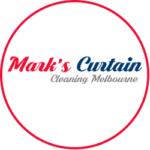 Profilbild von Marks Curtain Cleaning Canberra
