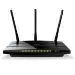 Profilbild von Asus-router