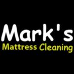 Profilbild von Best Mattress Cleaning Canberra
